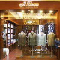atham-tailor-jakarta-wedding-suit-pondok-indah-mal-pim-1